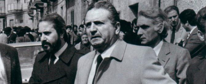 Chinnici-Falcone-670x274