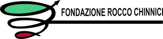 Fondazione Chinnici